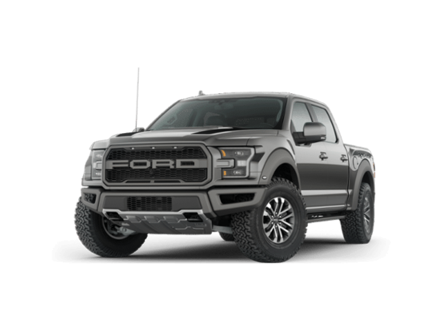 2019 Ford F-150 Raptor Truck for sale near Baldwinsville